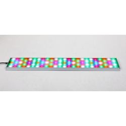 Chihiros LED RGB diody